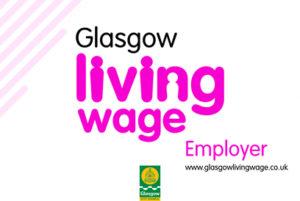 Glasgow_Living_Wage_Employer_Logo_408x274