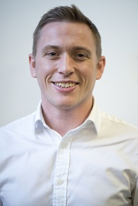 Colin Wright (Assoc. CIPD)