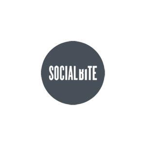 social_bi