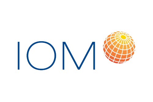 Logos-IOM-Colour
