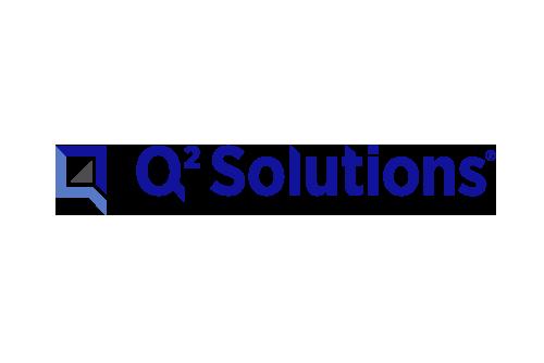 Logos-Q2-Colour