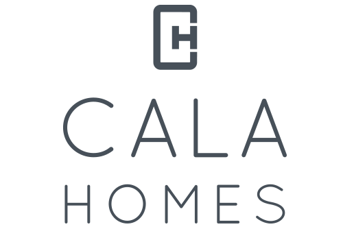 Logos-Rectangle-Cala-Home