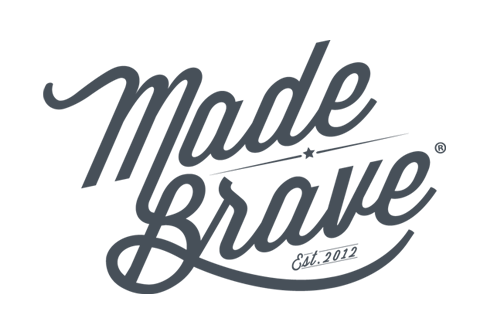 Logos-Rectangle-Made-Brave