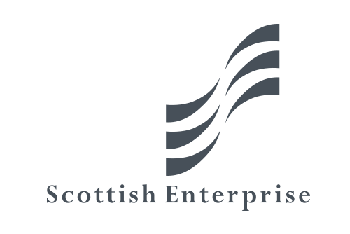 Logos-Rectangle-Scot-Ent