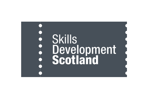 Logos-Rectangle-Skills-Development