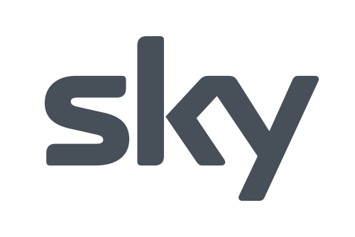 Logos-Rectangle-Sky