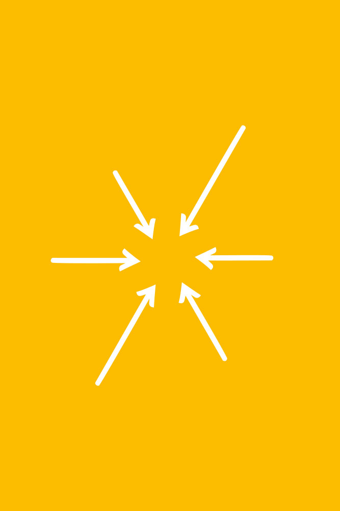 Yellow-Background