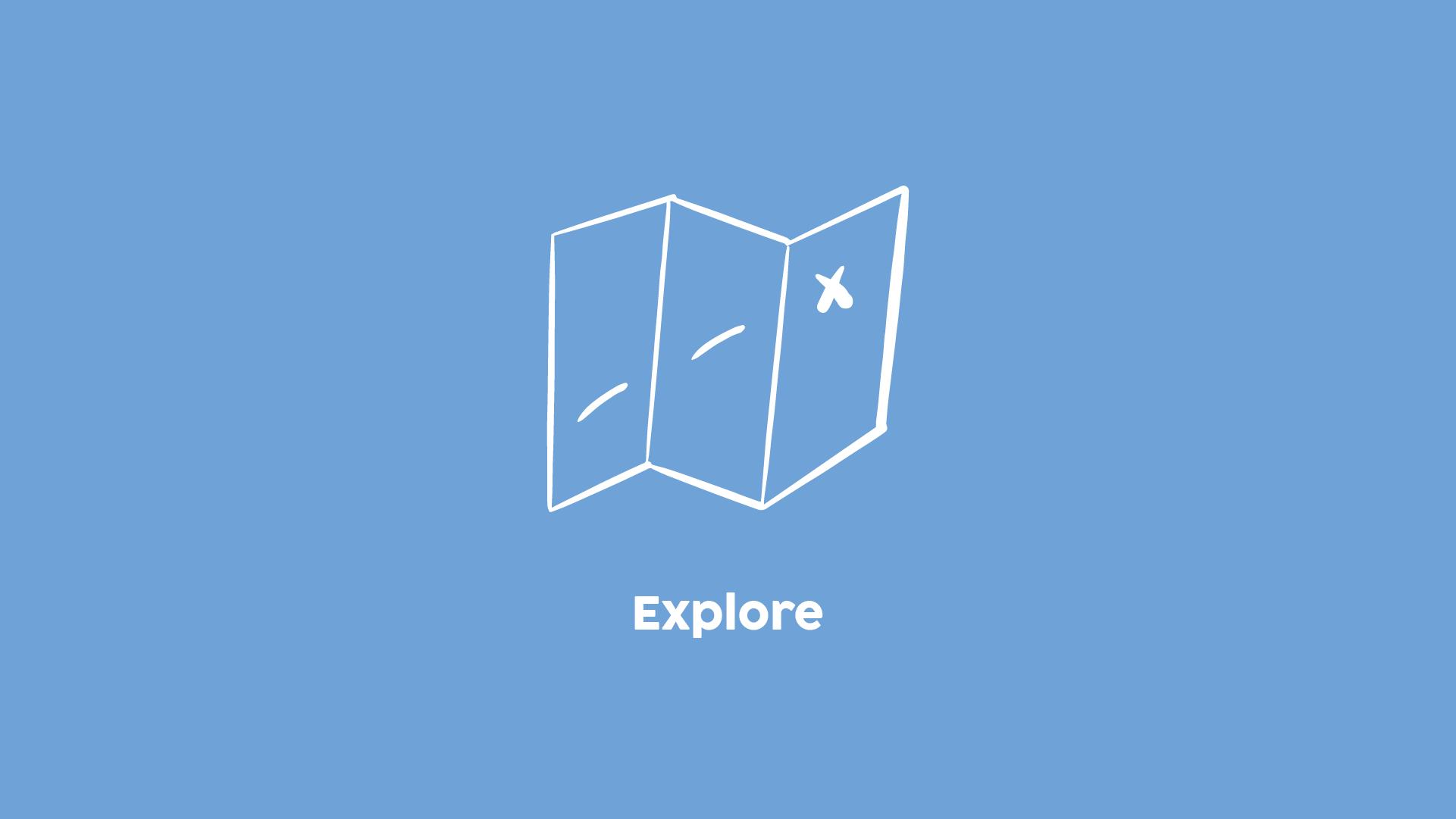 Create Develop Explore-29