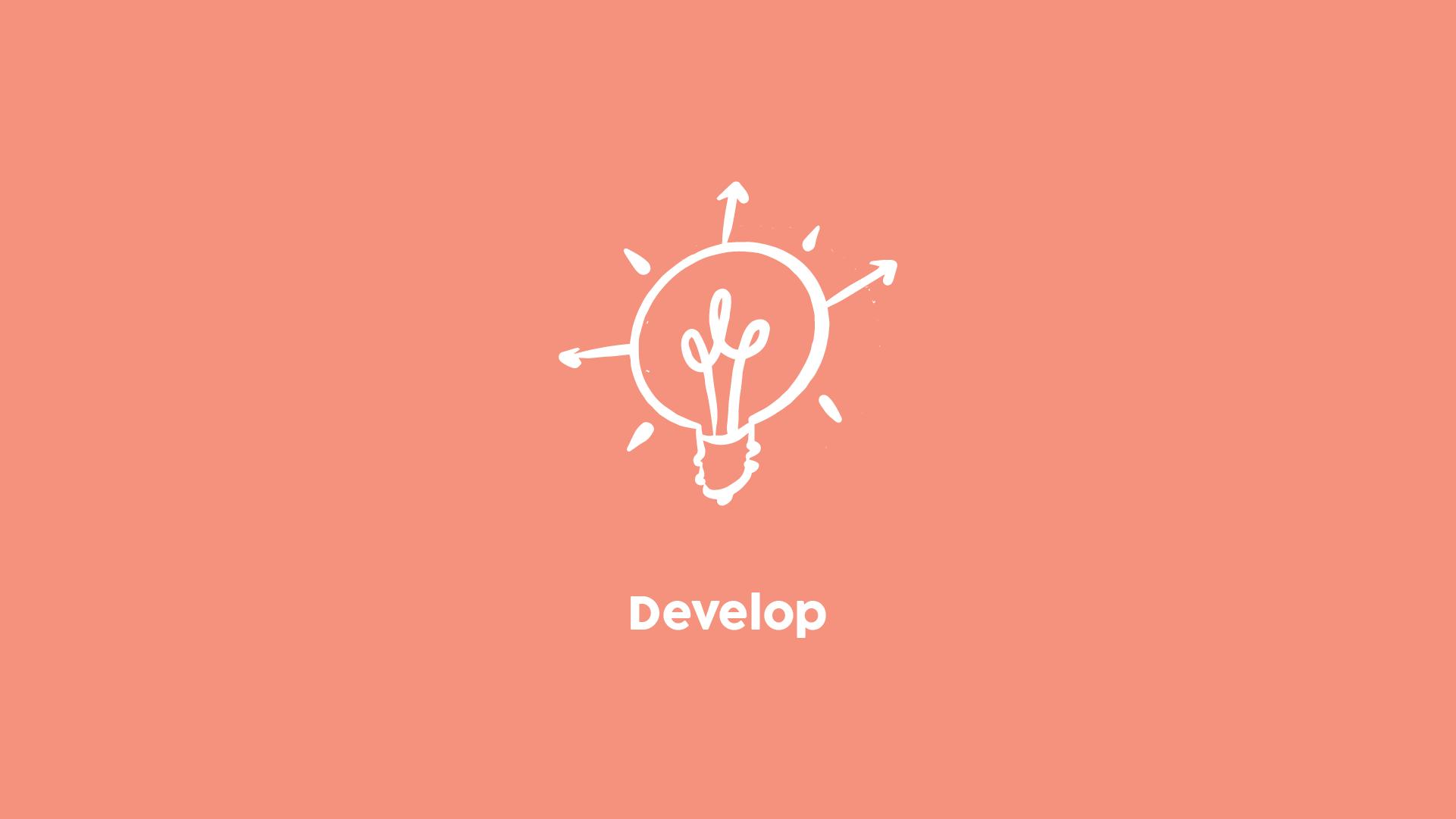 Create Develop Explore-30