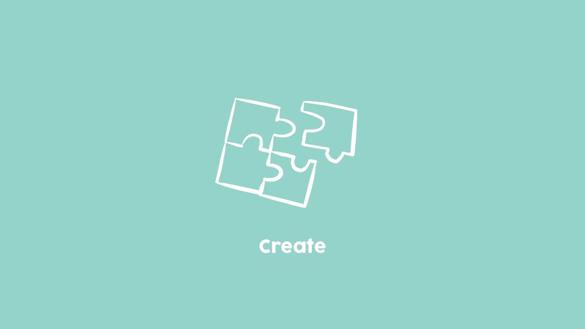 Create Develop Explore-31
