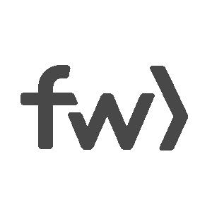 Flexworks-logo-partner