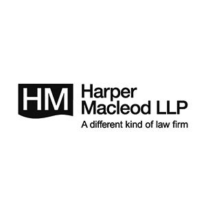 Harper-Mcleod-logo-partner