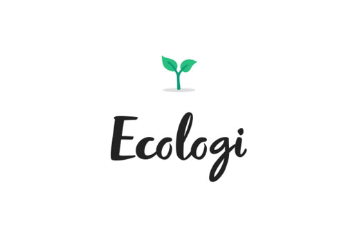 ecologi2