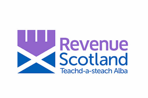 revenue-scotland