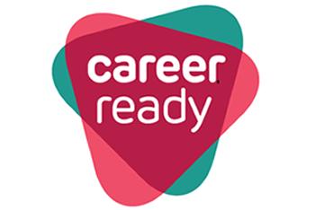 career-ready-logo