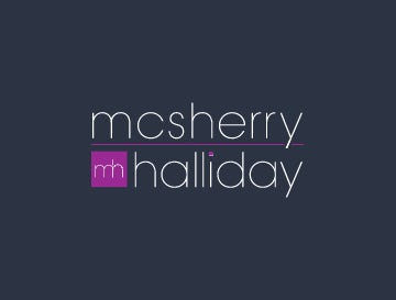 Mcsherry Halliday